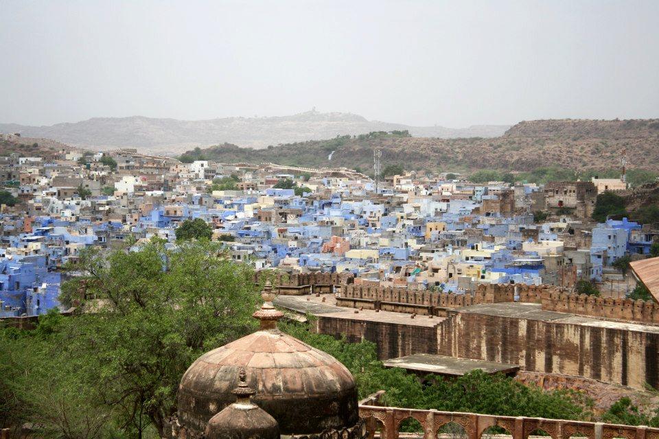 424342 10151116313904455 876896758 n INCREDIBLE INDIA!   Rajasthan, Delhi, Agra e Varanasi