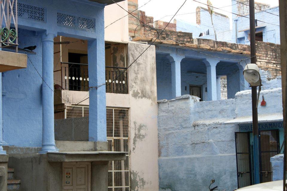 488248 10151116316104455 419477027 n INCREDIBLE INDIA!   Rajasthan, Delhi, Agra e Varanasi