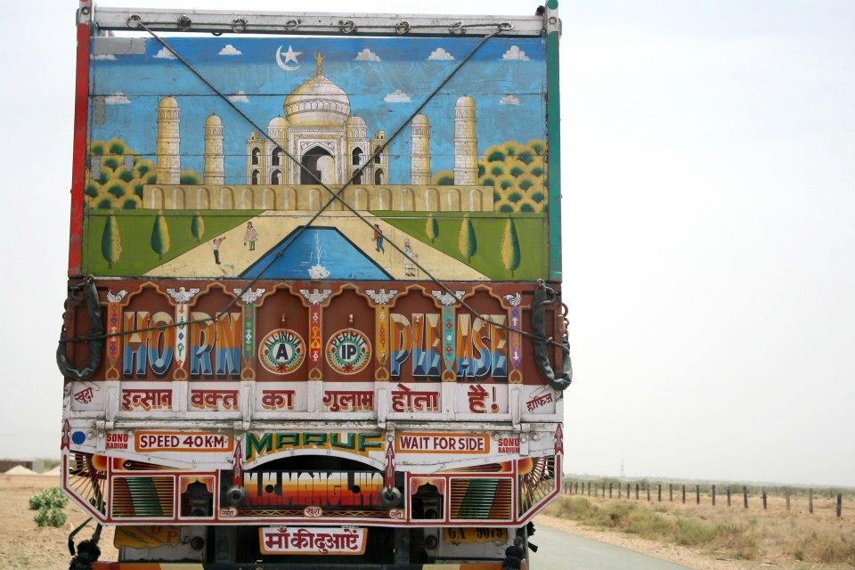 527155 10151116306094455 146767637 n INCREDIBLE INDIA!   Rajasthan, Delhi, Agra e Varanasi