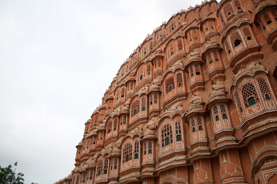 551641 10151116286804455 200409042 n INCREDIBLE INDIA!   Rajasthan, Delhi, Agra e Varanasi