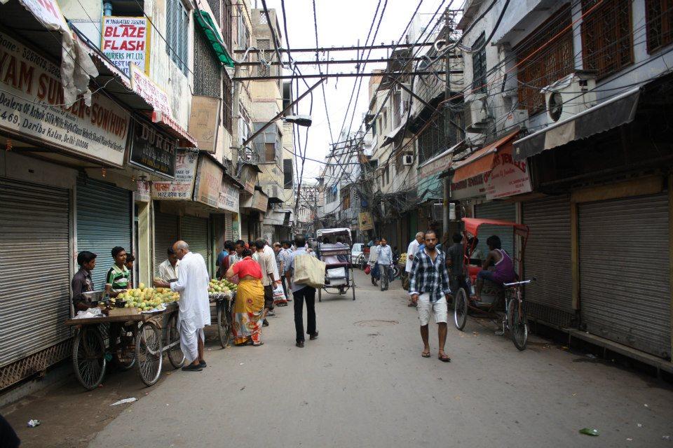 558882 10151116276494455 1847918998 n INCREDIBLE INDIA!   Rajasthan, Delhi, Agra e Varanasi