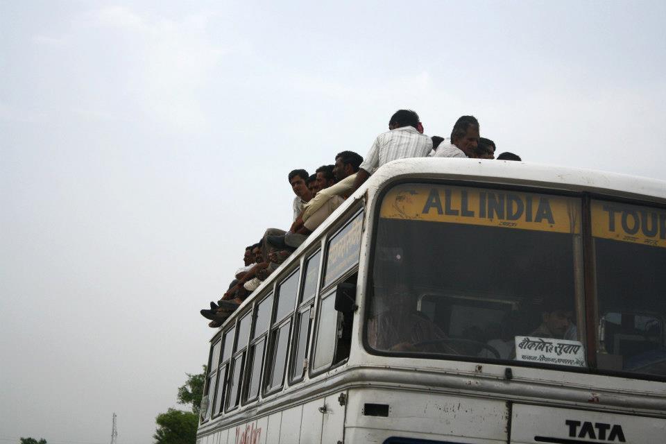 562829 10151116300199455 1330113887 n INCREDIBLE INDIA!   Rajasthan, Delhi, Agra e Varanasi