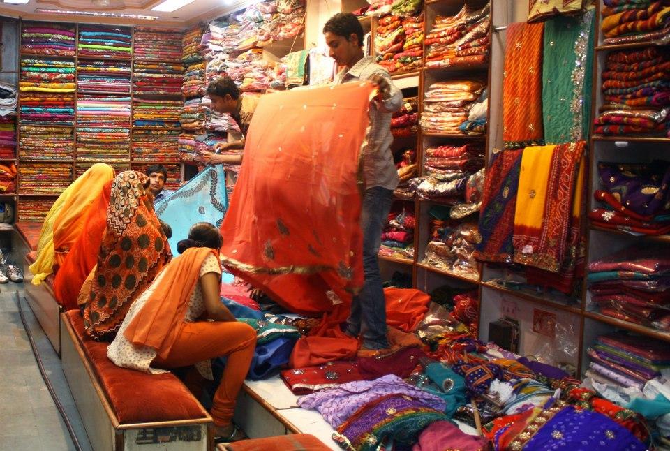 576892 10151116286094455 675860412 n INCREDIBLE INDIA!   Rajasthan, Delhi, Agra e Varanasi