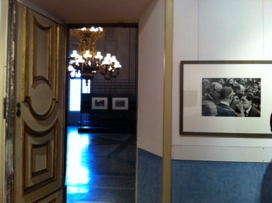 foto 32 535x400 HENRI CARTIER BRESSON – l'occhio del secolo in mostra a Caserta
