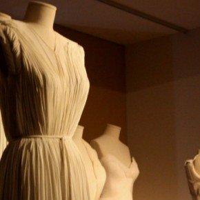 ANTWERP – il MoMu, i fantastici 6 e l'arte di Seppe Nobels