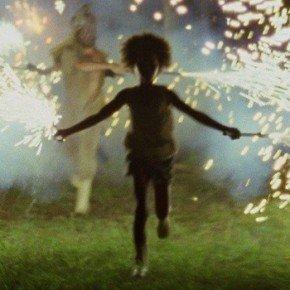 RE DELLA TERRA SELVAGGIA – il film rivelazione dell'anno