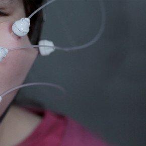 MARIA PIA FANIGLIULO – Face-beat-machine on passengers for Histibe