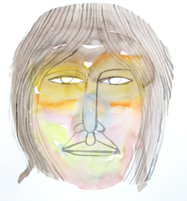 FACE 372x400 TY WILLIAMS   more than a surf artist