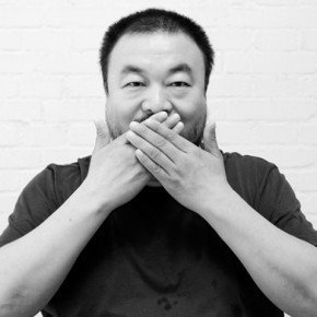 #AIWW: THE ARREST OF AI WEI WEI – the story behind the play