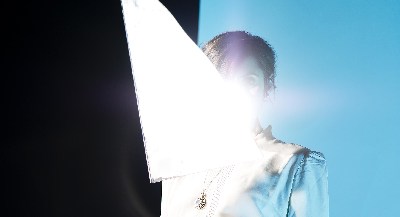 iokoi IOKOI   il nuovo singolo su vinile Growing Young