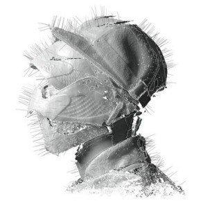 PICTOPLASMA – Figure che parlano senza voce