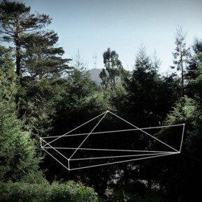 GARTEN – la natura che scatena l'imprevisto