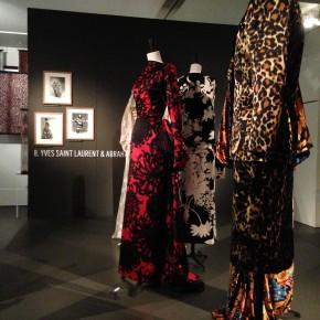 photo 41 e1372083917908 290x290 HAPPY BIRTHDAY DEAR ACADEMIE!   Antwerp Royal Academy of Fine Arts