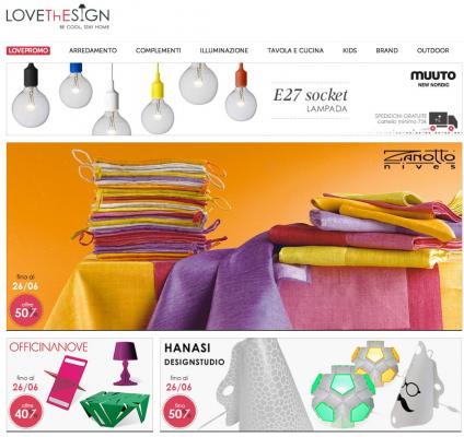 Homepage Lovethesign 424x400 LOVEThESIGN   l home design in un click