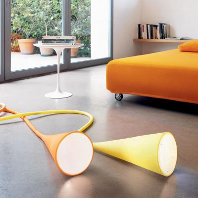 Lovethesign 2 400x400 LOVEThESIGN   l home design in un click