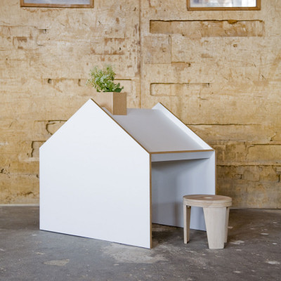 Lovethesign 5 400x400 LOVEThESIGN   l home design in un click