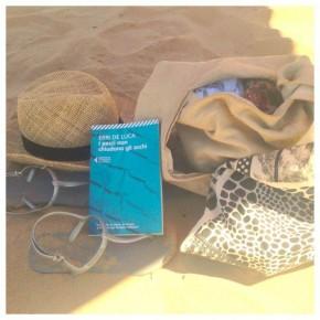 ESTATE 2013 – Consigli per letture al caldo