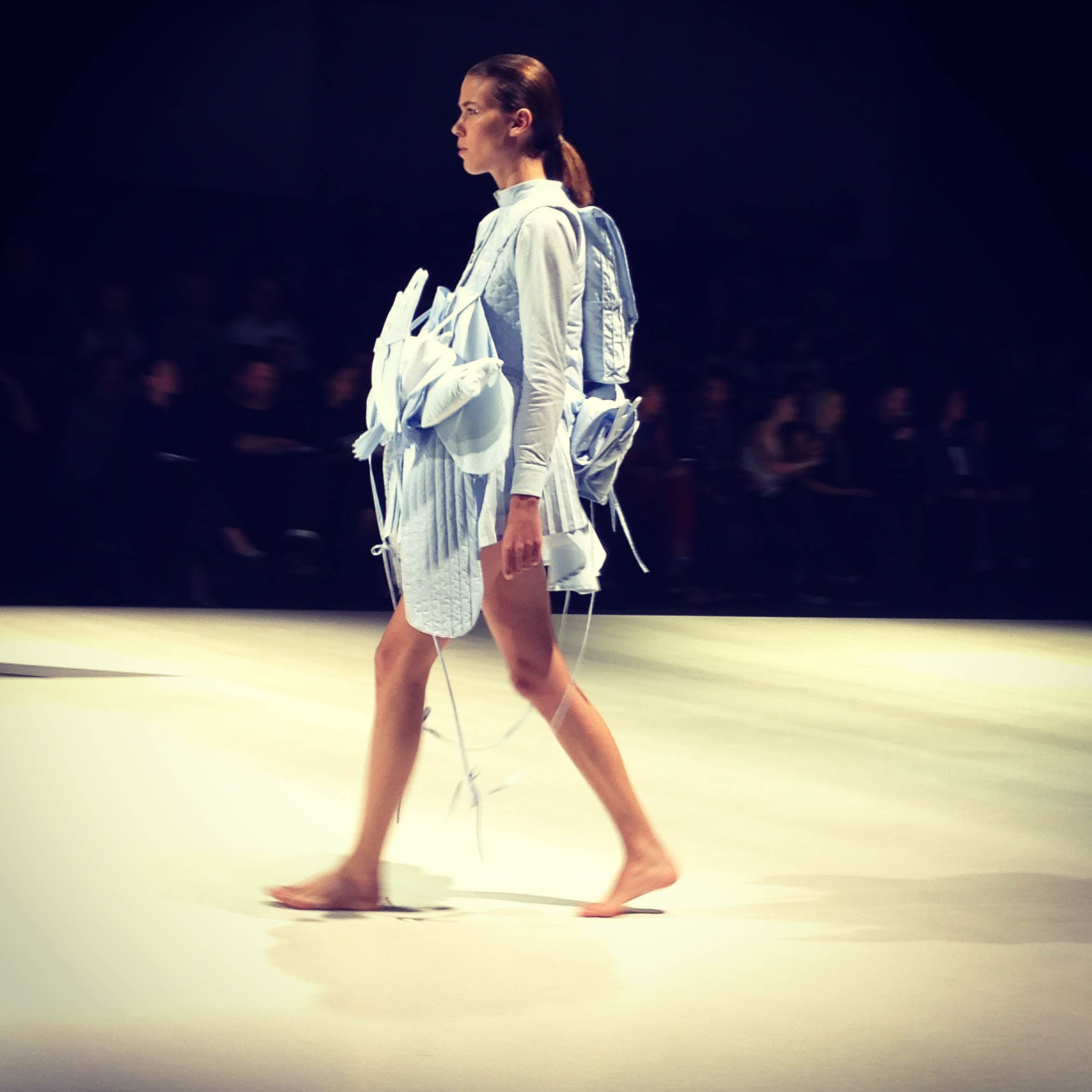 photo 3 #ANTWERPFASHION   show2013