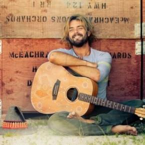 XAVIER RUDD – live @ Circolo Magnolia