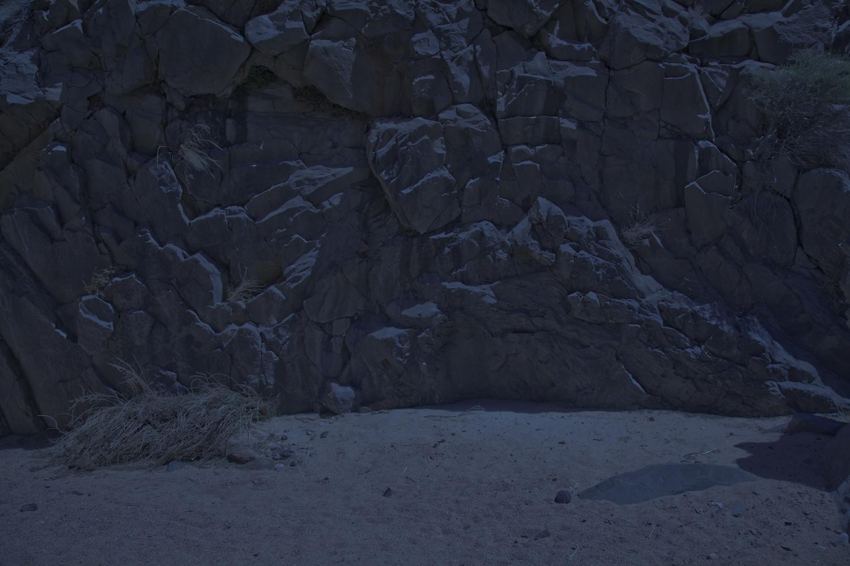AmeliaBauer Midnight 01 THIS LAND   lignoto scattato da Amelia Bauer