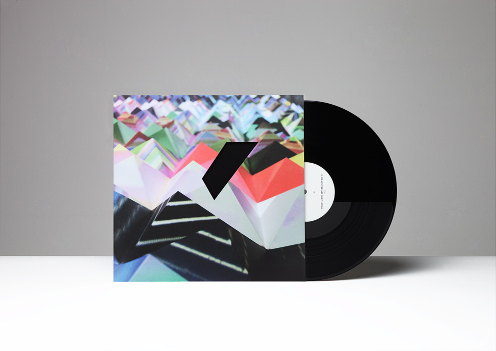 Y3 MUSIC VINYL 1 Y3   Ten Year Anniversary Compilation