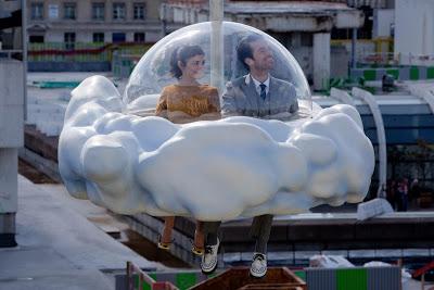 MOOD INDIGO - torna il mondo onirico di Michel Gondry 3