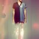 02 80x80 LAU CLOTHING   luniverso in un abito