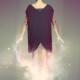 04 80x80 LAU CLOTHING   luniverso in un abito