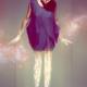 08 80x80 LAU CLOTHING   luniverso in un abito