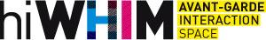 HiWhim PLASTIC INTERACTIVE PRODUCT   hiWHIM lancia un concorso per artisti e young designer