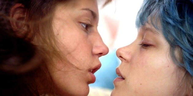 laviedadele thumb 630xauto 38776 LA VITA DI ADELE   il sesso ( e lamore) tra donne svelato al cinema