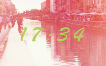 17:34 BY PATRICK CALDELARI FULL – Crowdfunding per un cortometraggio
