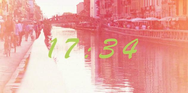 17:34 BY PATRICK CALDELARI FULL - Crowdfunding per un cortometraggio 7