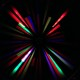 VIAGGIO IPNOTICO – Otolab e Optical Machines