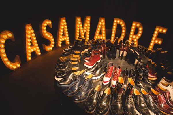 Featured Casamadre PITTI85   ottimismo e giovani creativi