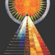 L'ASTRATTISMO DI HILMA AF KLINT – mostra e capsule firmata Acne Studios