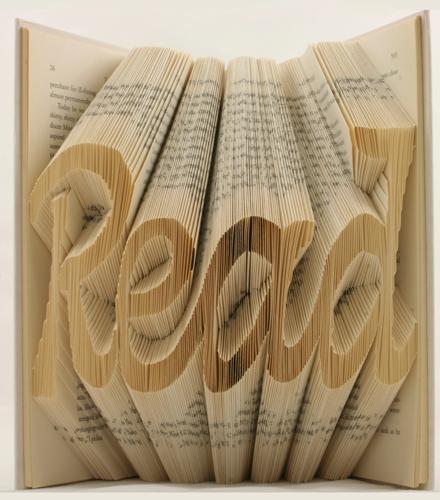 isaac salazar BUONI PROPOSITI 2014   al terzo posto, leggere più libri