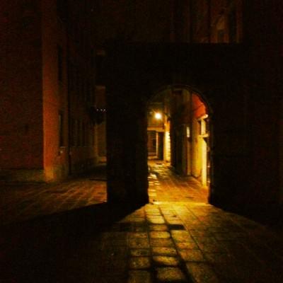 photo 3 400x400 VITA A VENEZIA   Alla scoperta del lato più autentico di una città uguale a nessunaltra