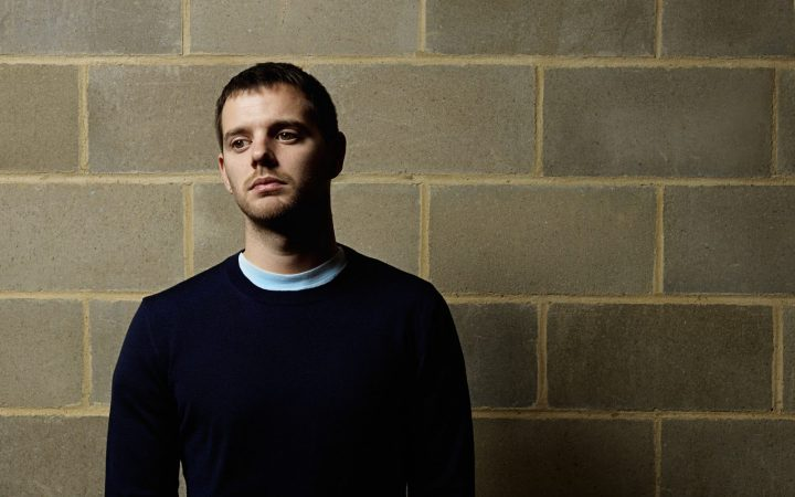 MIKE SKINNER - l'epica narrativa e sonora della quotidianità anglosassone