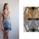 SACRAL TECHNICS – la moda concettuale di Aroma 30