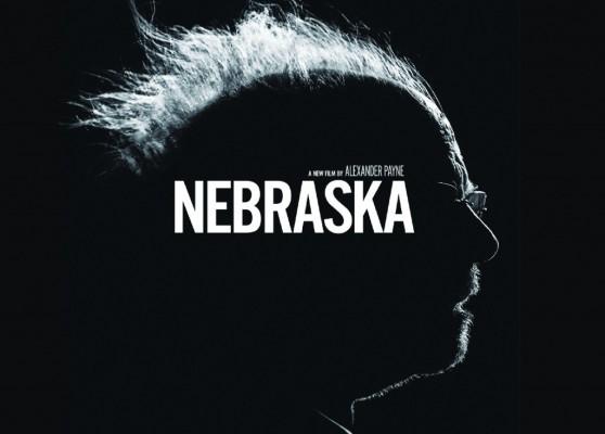 NEBRASKA MOVIE 01 1024x734 558x400 NEBRASKA   un capolavoro di semplicità