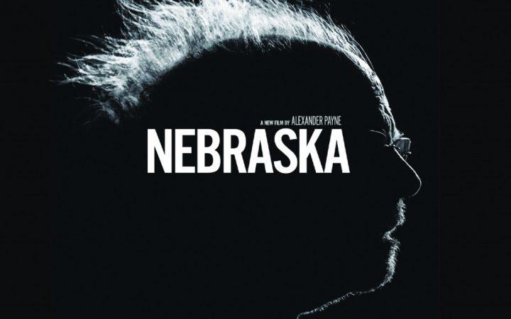 NEBRASKA - un capolavoro di semplicità 1