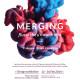 MERGING – Incontro e scontro di flussi di design