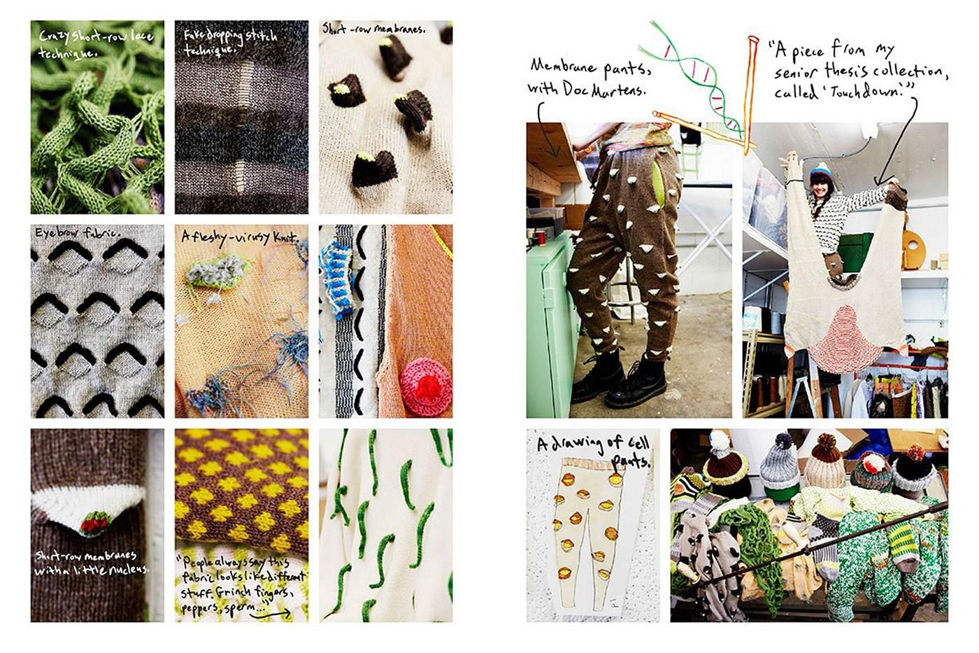 mendo book fashionable selby 01 THE FASHIONABLE SELBY   al grido di DIY!