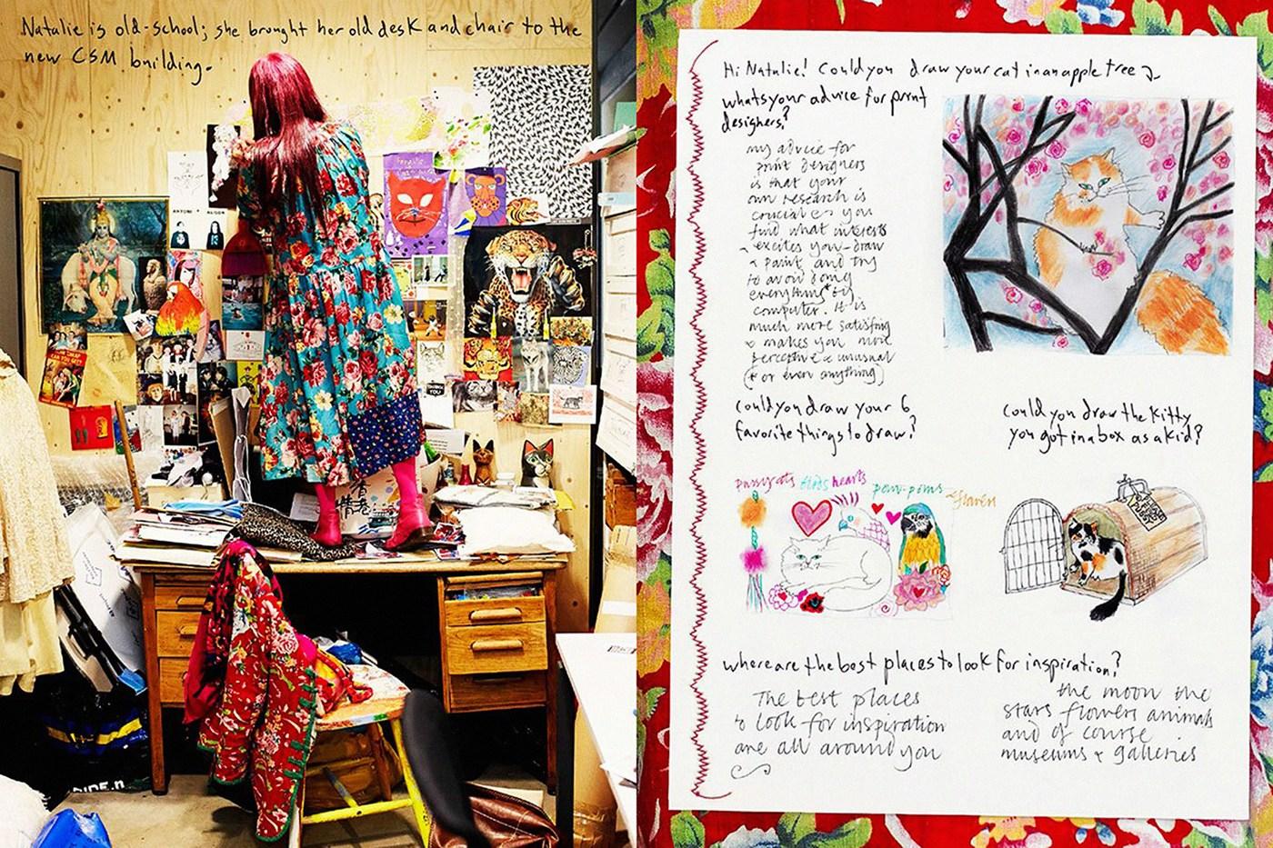 mendo book fashionable selby 05 THE FASHIONABLE SELBY   al grido di DIY!
