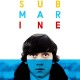 SUBMARINE – dal Festival di Toronto a Rai Movie