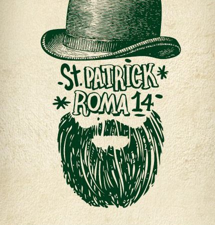 JAMESON ST PATRICK'S LIVE ROME - Il whiskey che non ti aspetti 2