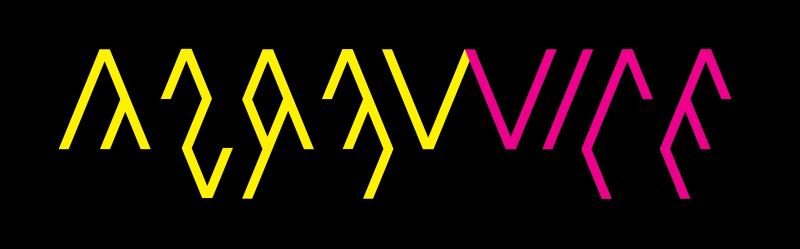 logo wice definitivo nero e1393883787785 #WICEVERSA   Cambiati la città