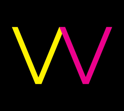 #WICEVERSA - Cambiati la città 3