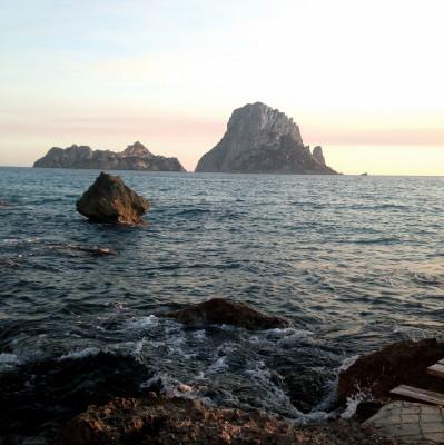 IMG 9051 399x400 IBIZA PER CASUALIDAD   la magia della isla